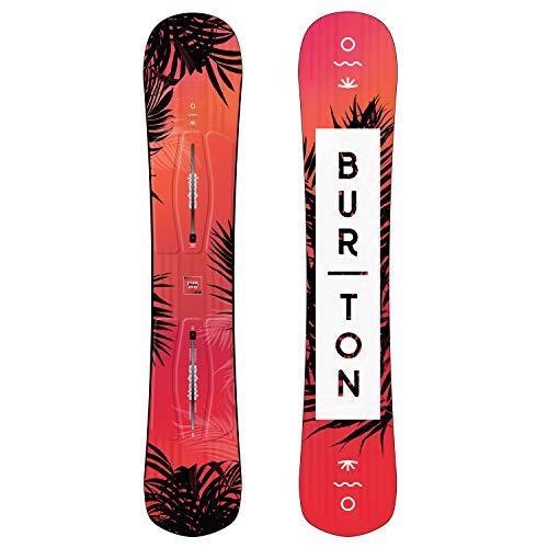 Buy womens intermediate snowboard