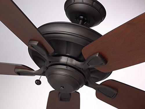 Emerson Fans CF784ORB Carrera, Fan, Kit Adaptable, Oil
