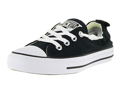 Converse Womens Taylor Shoreline Casual product image