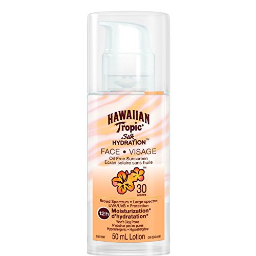 hawaiian-tropic-silk-hydration-face-spf-30-50ml