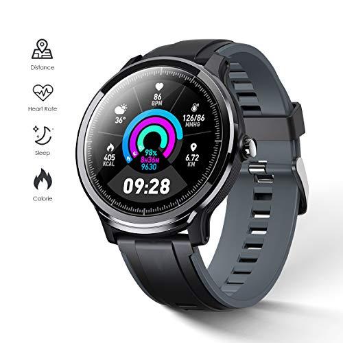 GOKOO Smart Watch Sport