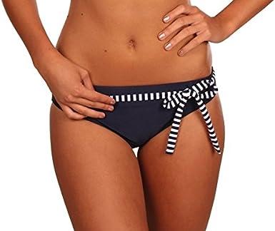 eleMar Slip bikini Donna