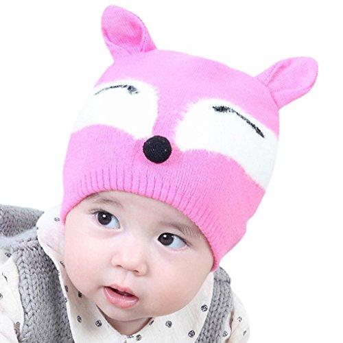 Babyhood Pram - 8