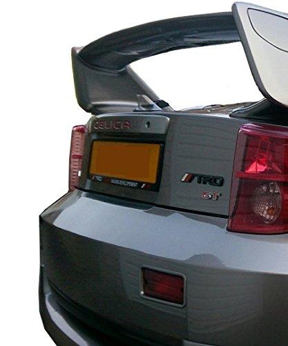 C200 ETC fittings- C220 set of 4 Mudflaps Sportflaps Mudflaps MERCEDES