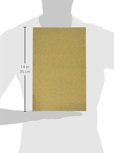 8-in-1-C341-UltraCare-Gravel-Paper
