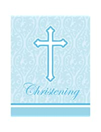 Christening Invitation BOBEBE Online Baby Store From New York to Miami and Los Angeles