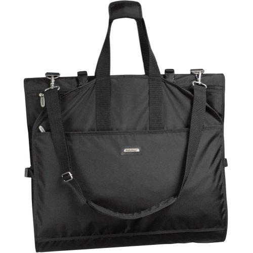 wallybags-66-inch-tri-fold-destination-bag