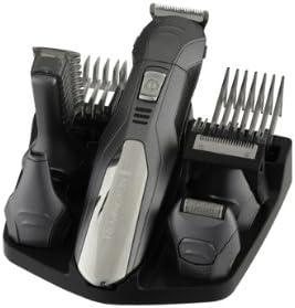 Remington PG6050 - Afeitadora eléctrica de láminas para hombre ...