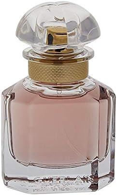 Guerlain Mon Guerlain - Agua de perfume, 30ml: Amazon.es