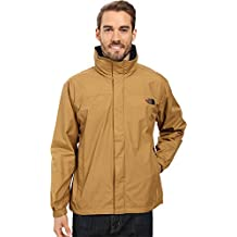 The North Face Men's Res...