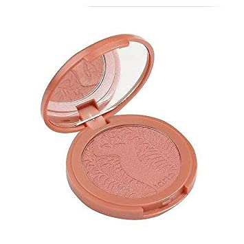 tarte 12-Hour Wear Amazonian Clay Blush in Peaceful