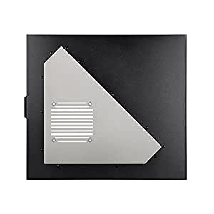 BitFenix BFC-SNB-150-KKWA-RP parte carcasa de ordenador - Componente