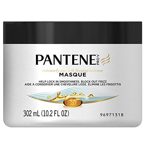 pantene-pro-v-normal-thick-hair-solutions-2-minute-deep-conditioner-102-fl-oz-pack-of-3