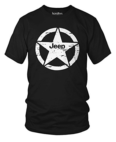 jeep-shield-new-4x4-sheriff-in-town-funny-t-shirt-black-3xl