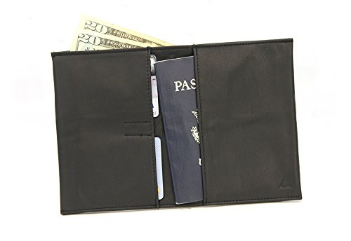 thinnest-rfid-travel-wallet-black