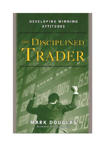 Pdf Money The Disciplined Trader™: Developing Winning Attitudes