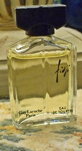 guy-laroche-fidji-eau-de-toilette-splash-miniature-women-collectible-12oz