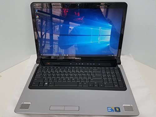 DELL STUDIO 1747 NOTEBOOK FOXCONN WLAN WINDOWS 10 DRIVER