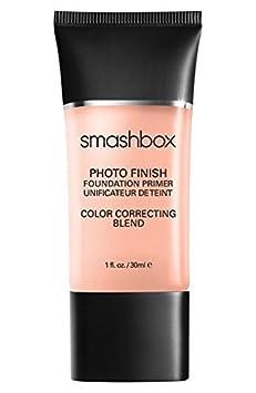 Smashbox Photo Finish Color Correct Found Primer, Blend