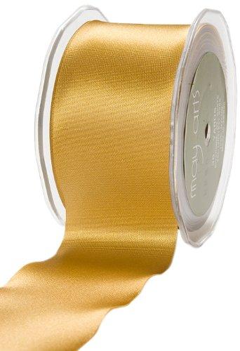 May Arts 3 Inch Ribbon Satin product image