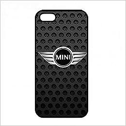 iphone 5 coque mini