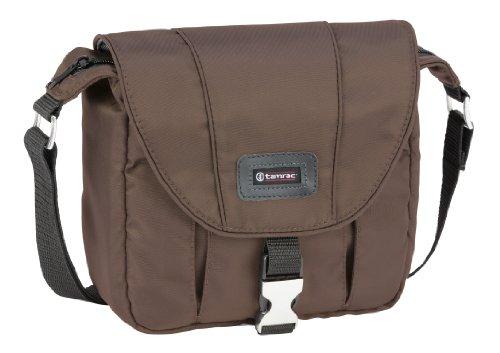 Tamrac 5421 Aria 1 Camera Bag, Brown