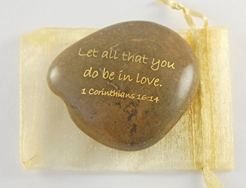 let-all-that-you-do-be-in-love-1-corinthians-1614-engraved-scripture-river-rock-with-gold-organza-ba