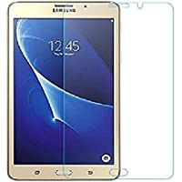 ABOUTTHEFIT Screen Protector for Samsung Galaxy tab J Max T280/T285N 2018 2017