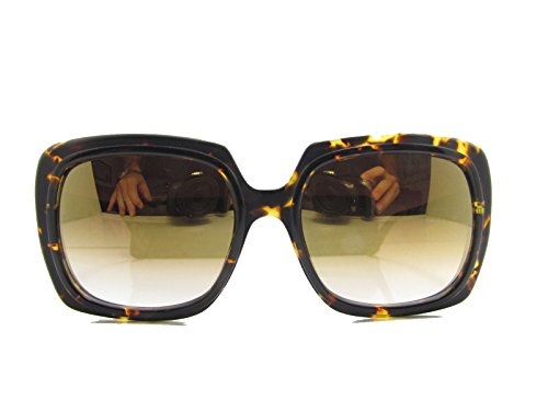 Barton Perreira Sunglasses Design Original Genuine Mod Renaissance Black - Barton Perreira Sunglasses