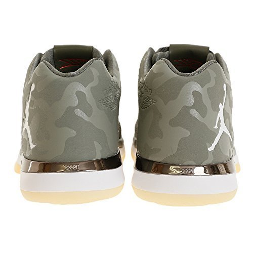 Jordan Air XXXI Low Men Basketball Shoes - 9 by Jordan
