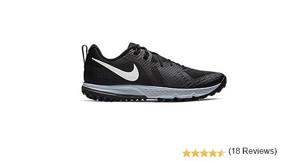 NIKE Air Zoom Wildhorse 5, Zapatillas de Running para Hombre: Amazon.es: Zapatos y complementos