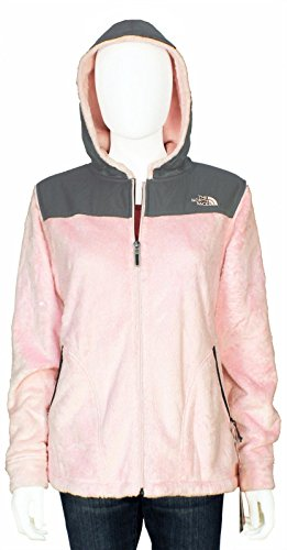 Womens Oso Hoodie Style: ARHB-F9S Size: M