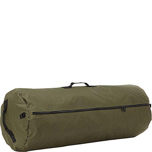 North Star GI Duffle Bag - 25 Diam 42 L - Olive Drab SKU: S2