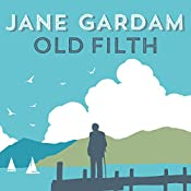 Old Filth | Jane Gardam