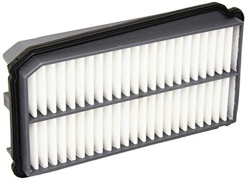 Parts Master 62181 Air Filter