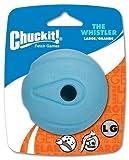 Chuckit! The Whistler Ball Large