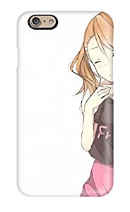 Protection Case For Iphone 6 Case Cover For Iphone Anohana