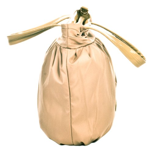 Les Copains Blue Label Bag Shopping Bag Beige 300134211-U232