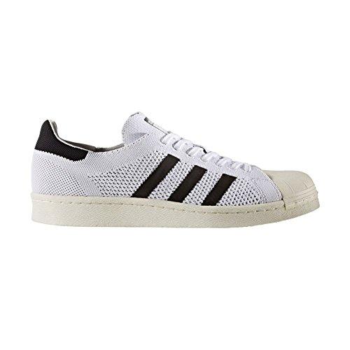 Scarpe adidas – Superstar Pk bianco/nero/bianco