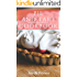 Pie And Tart Cookbook: Easy And Delicious Pie And Tart Dessert Recipes
