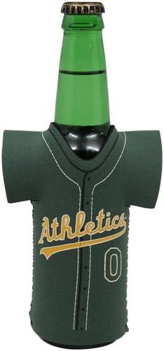 One Size Kolder NCAA U of Louisville Bottle Jersey Multicolor