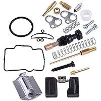 Gaoominy Kits de ReconstruccióN de ReparacióN de Carburador