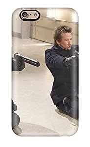 Awesome Case Cover/iphone 6 Defender Case Cover(the Boondock Saints) by lolosakes