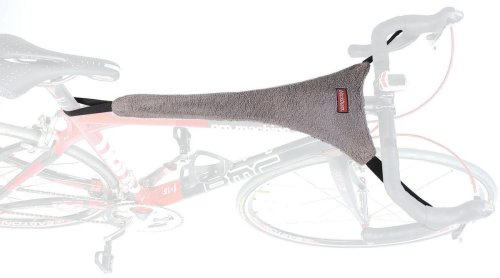 Blackburn Sweat Net Bicycle Sweat Protector for Indoor Bicycle Trainers