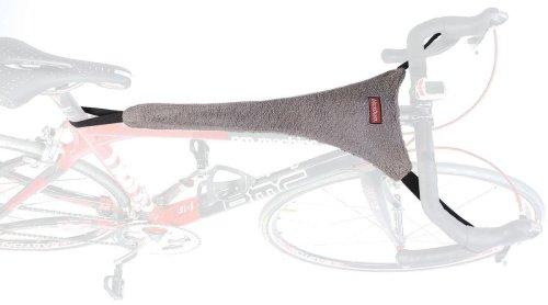 Blackburn Sweat Net Bicycle Sweat Protector for Indoor Bicycle (Bike Bra)