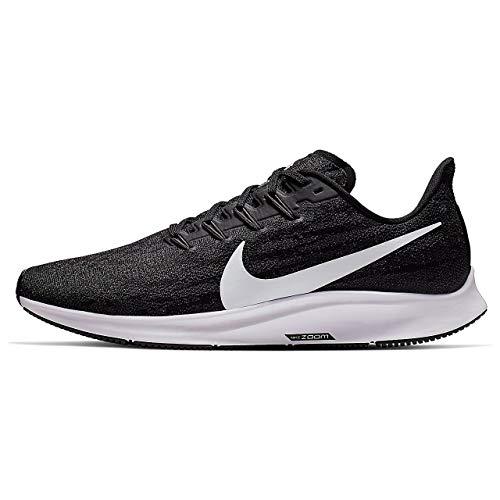 Nike Men's Air Zoom Pegasus 36 Running Shoes 1