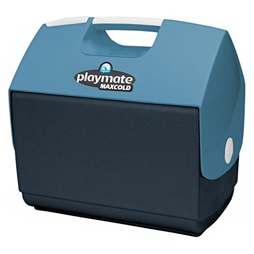 Igloo Playmate MaxCold Personal Cooler