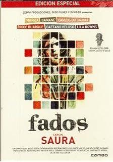 Amazon.com: Flamenco Flamenco by Carlos Saura: Carlos Saura ...