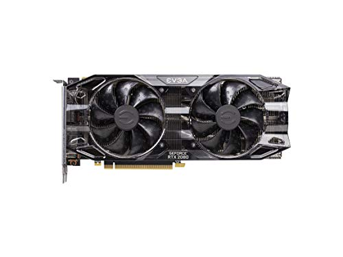 Choose A Video Card - PCPartPicker