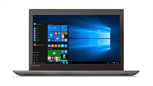 Lenovo IdeaPad 520-15IKB 80YL00R6IN 15.6-Inch Laptop (7th Gen Core i5-7200U/8GB/2TB/Windows 10/4GB Graphics)